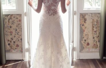 17 Great Affordable Wedding Dresses Near Me