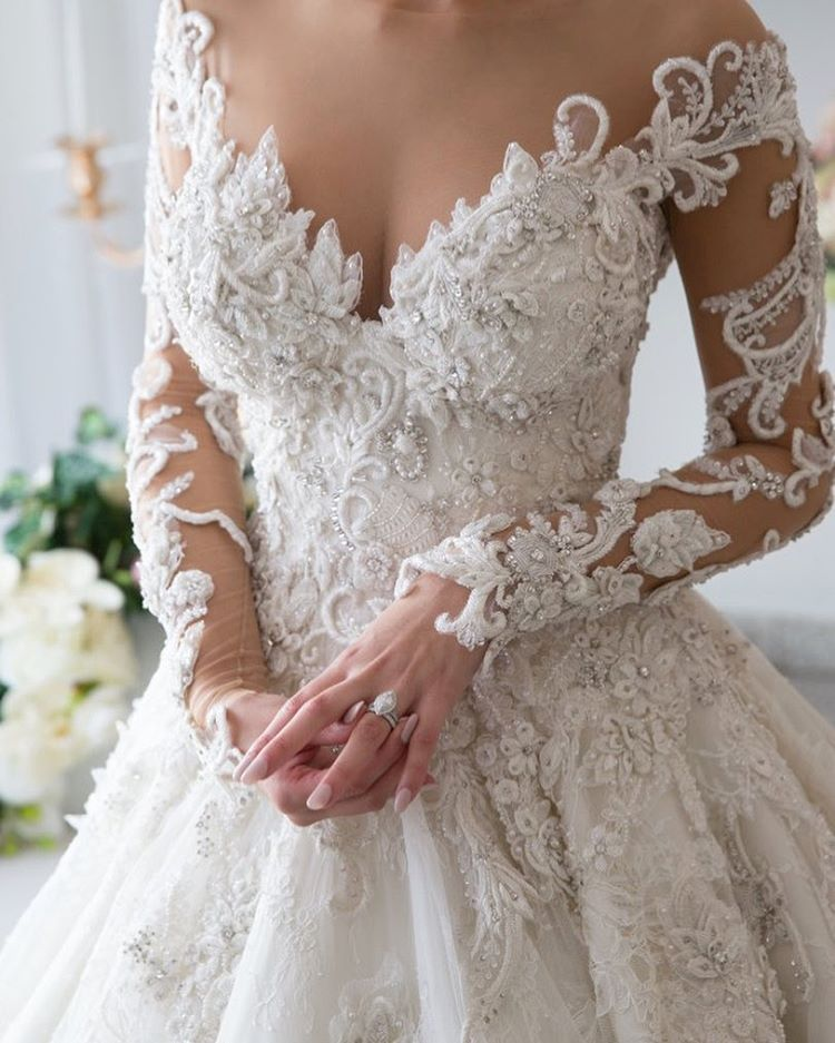 Wedding-Dresses-0833