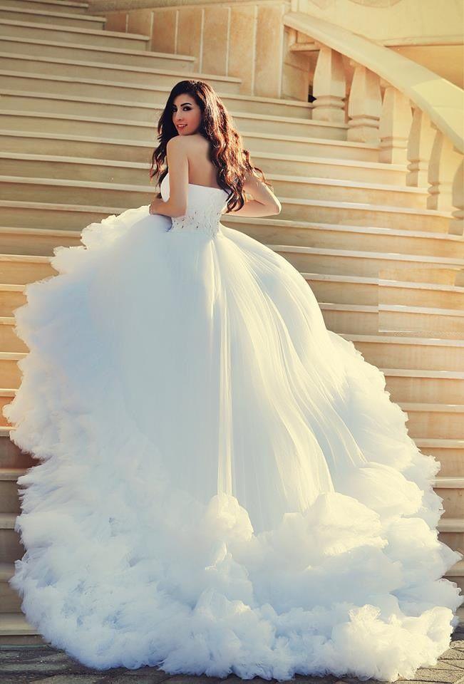 Wedding-Dresses-0834