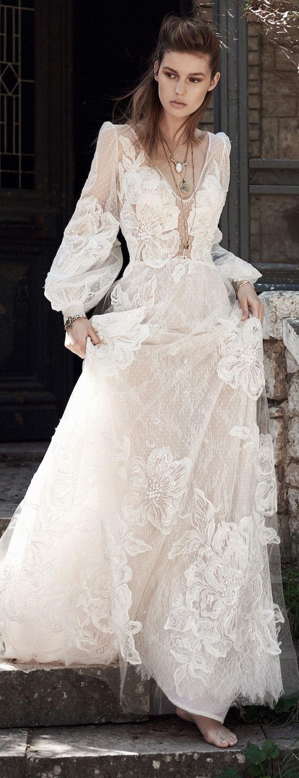 Wedding-Dresses-0835