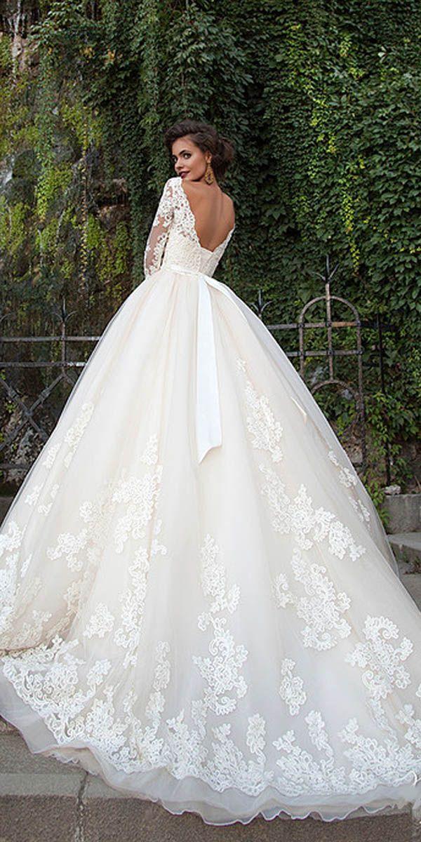Wedding-Dresses-0836