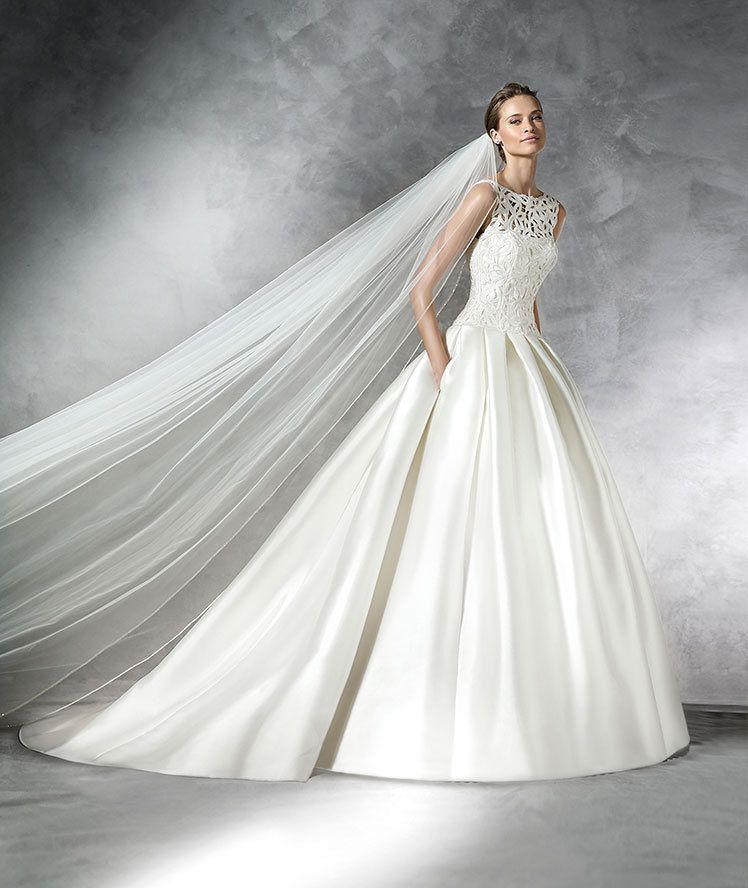 Wedding-Dresses-0838