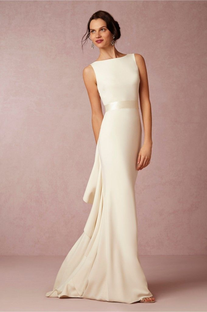 Wedding-Dresses-0839