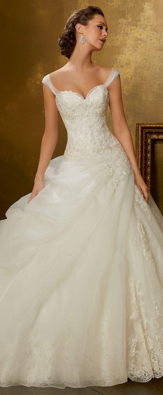 Wedding-Dresses-0840
