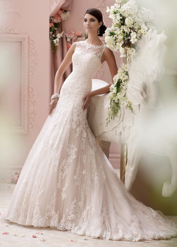 Wedding-Dresses-0832