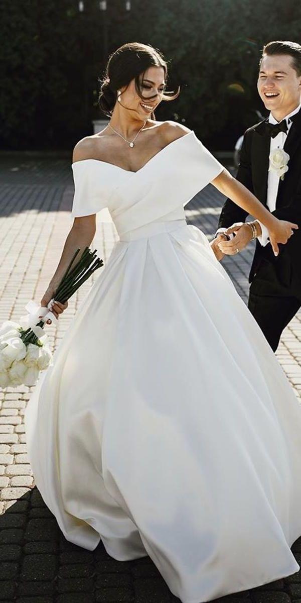 Wedding-Dresses-1961