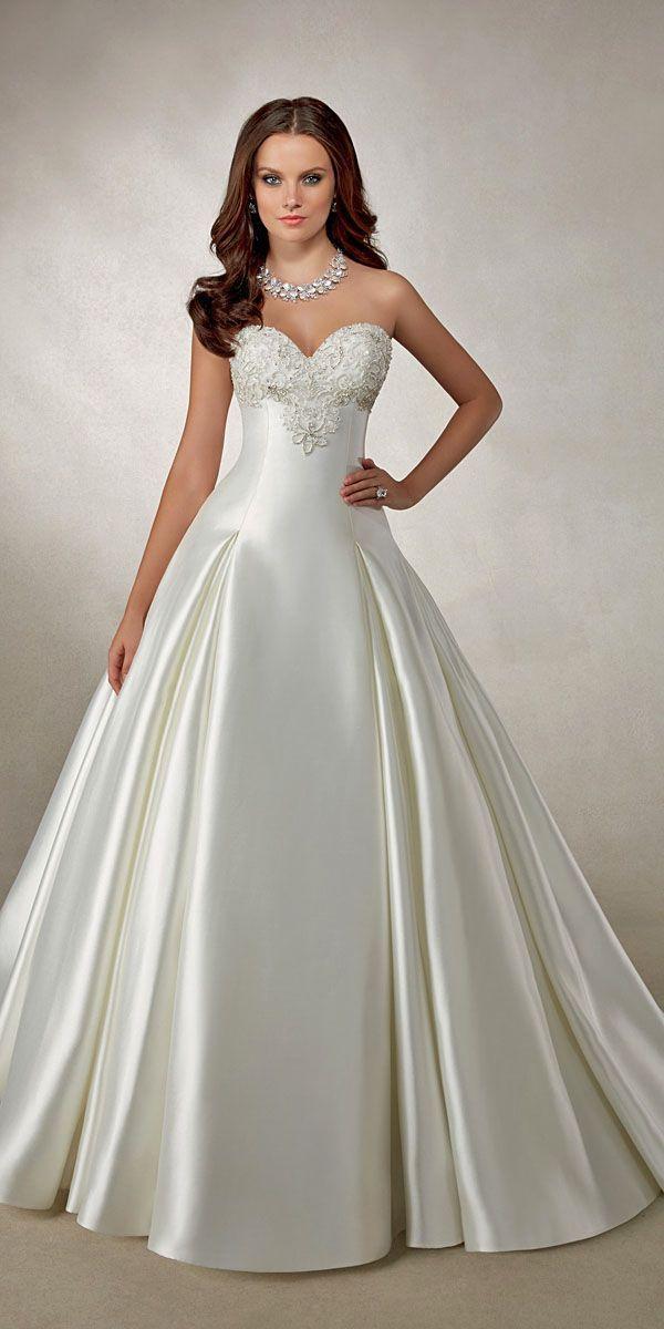 Wedding-Dresses-0416