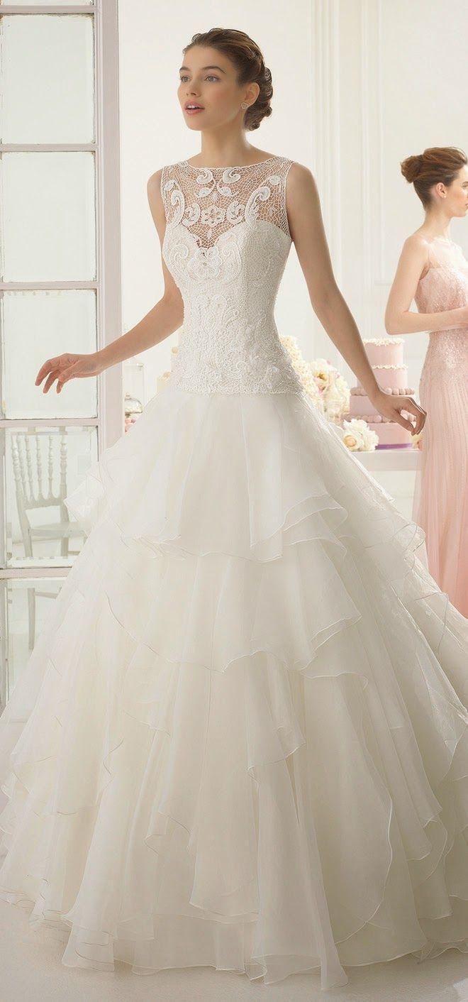 Wedding-Dresses-0508