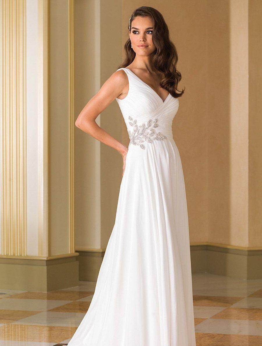 Wedding-Dresses-2083