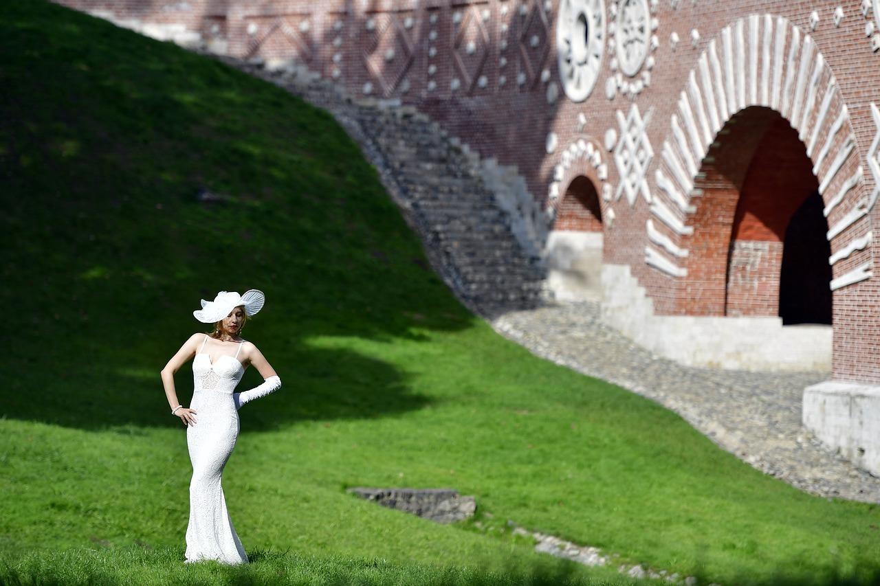 Wedding-Dresses-2975