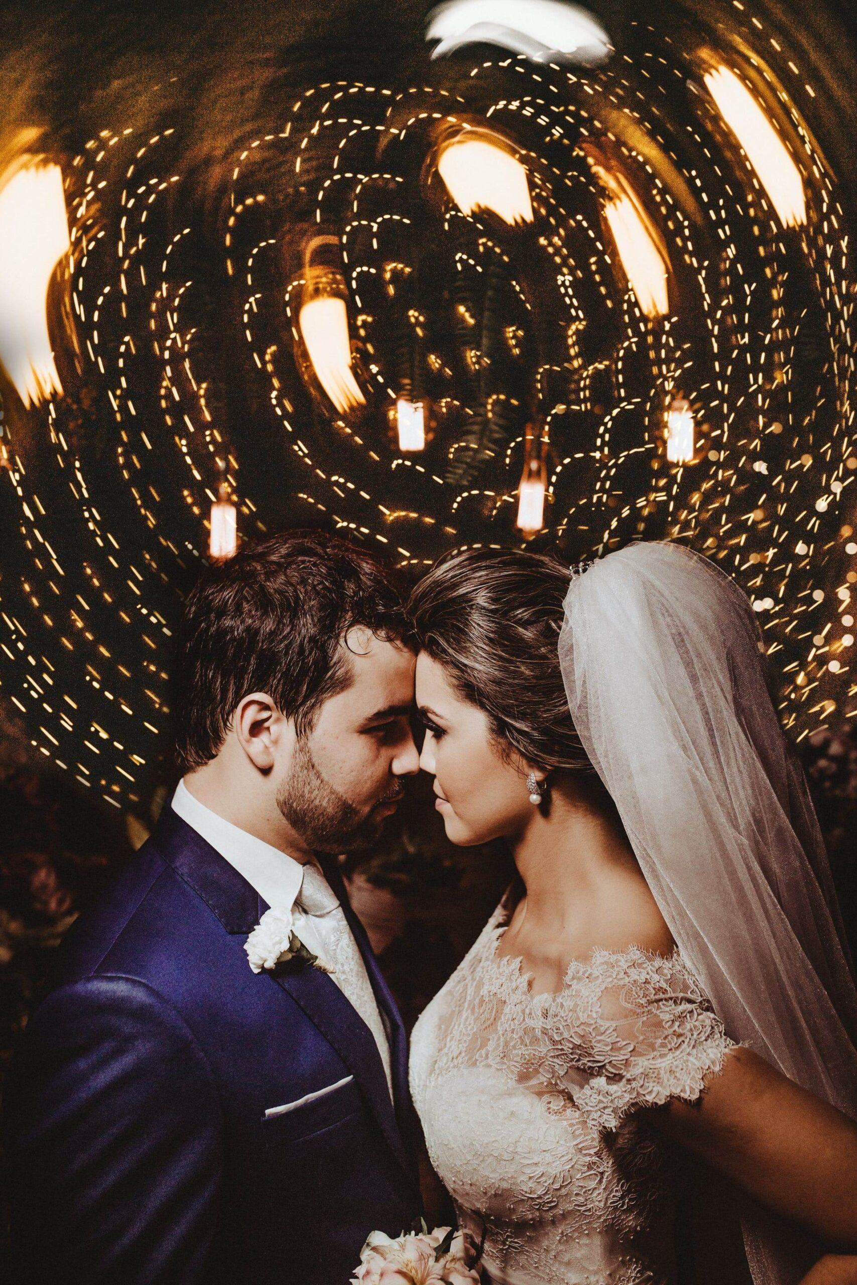 Wedding-Dresses-3706