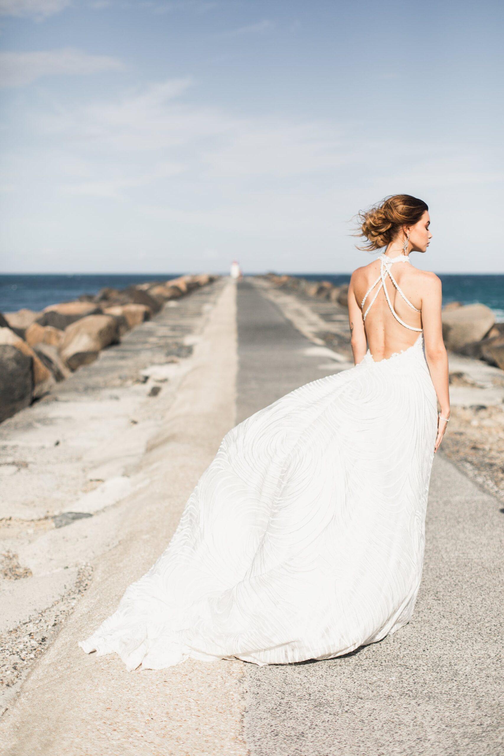 Wedding-Dresses-4197