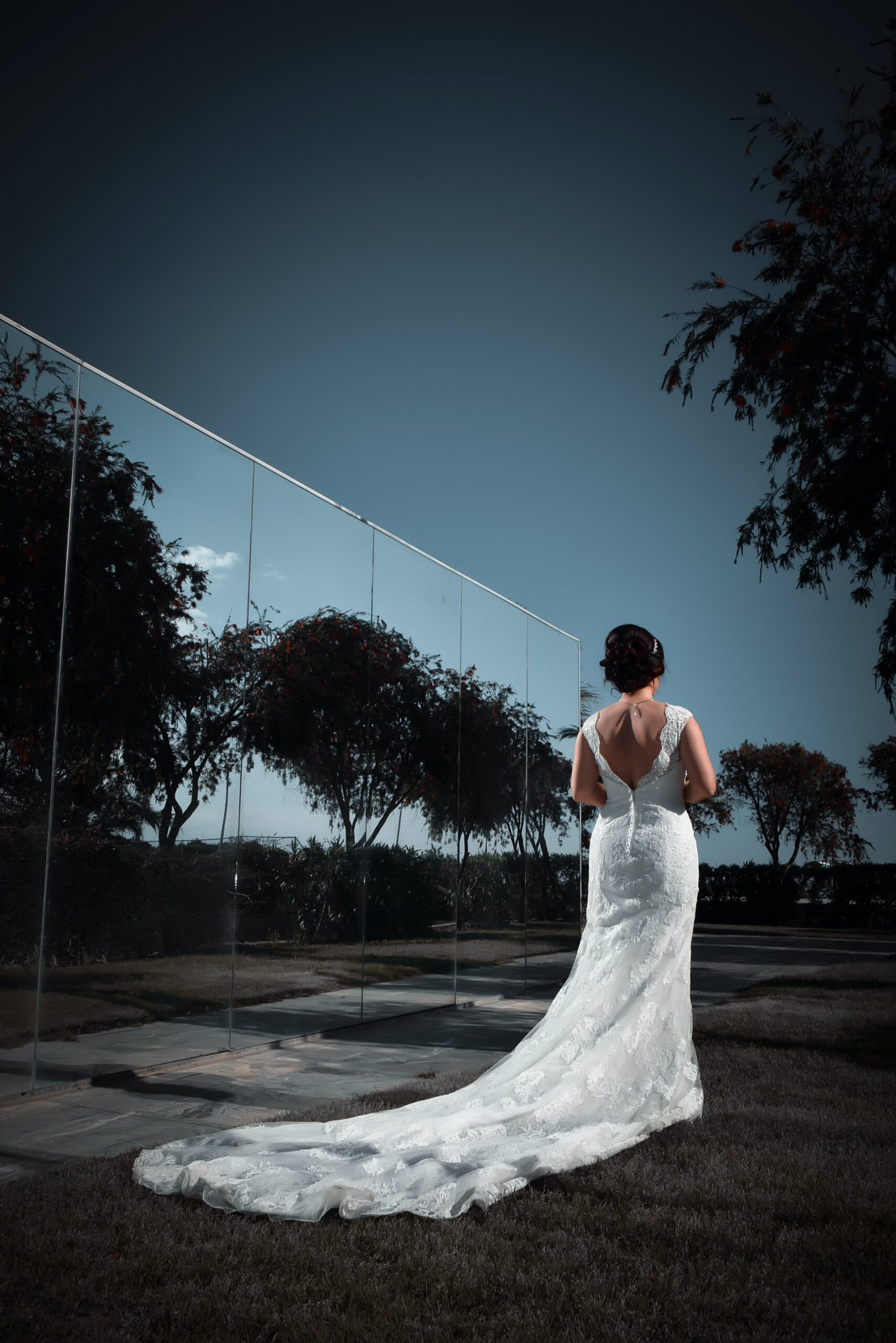 Wedding-Dresses-4237
