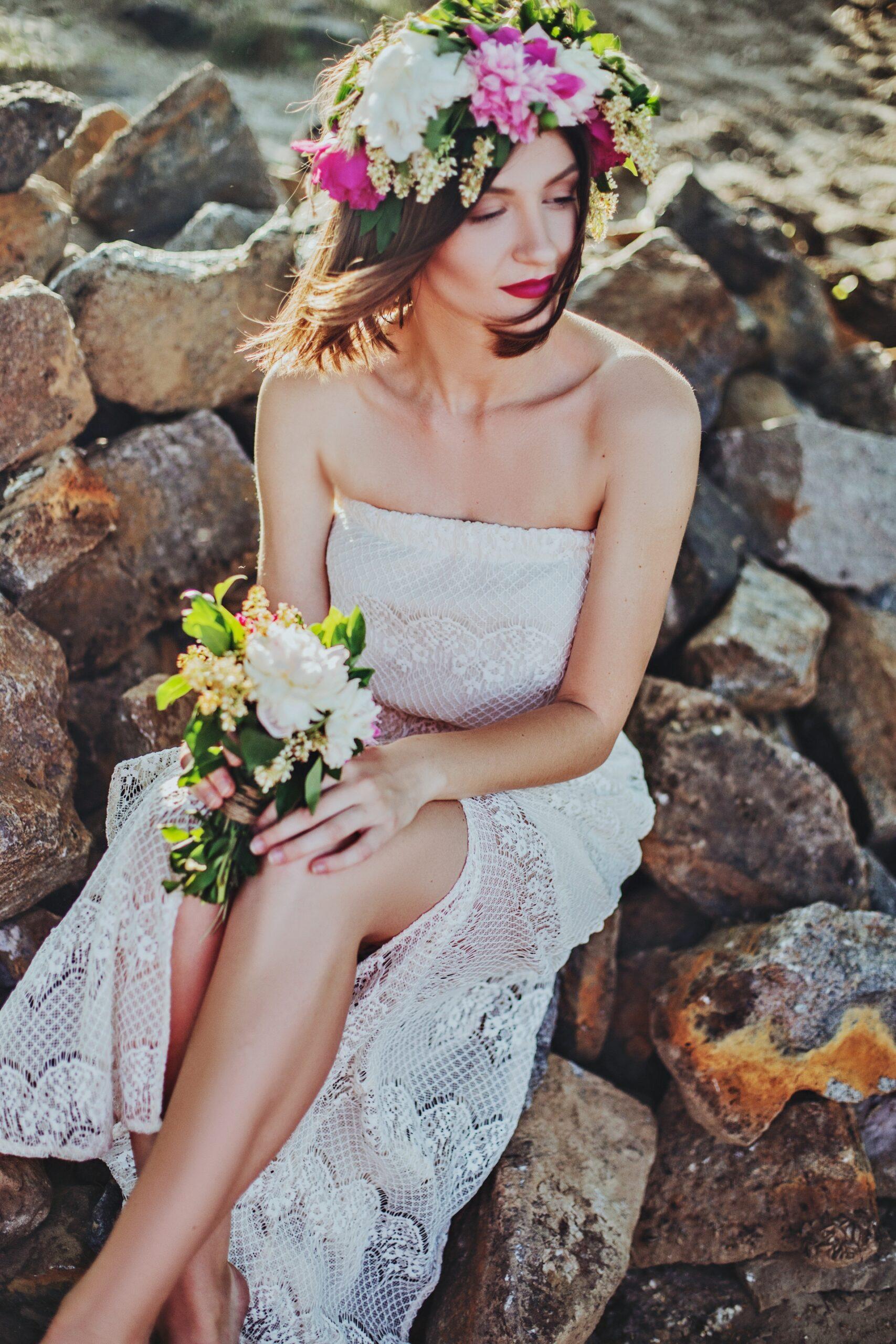 Wedding-Dresses-4619