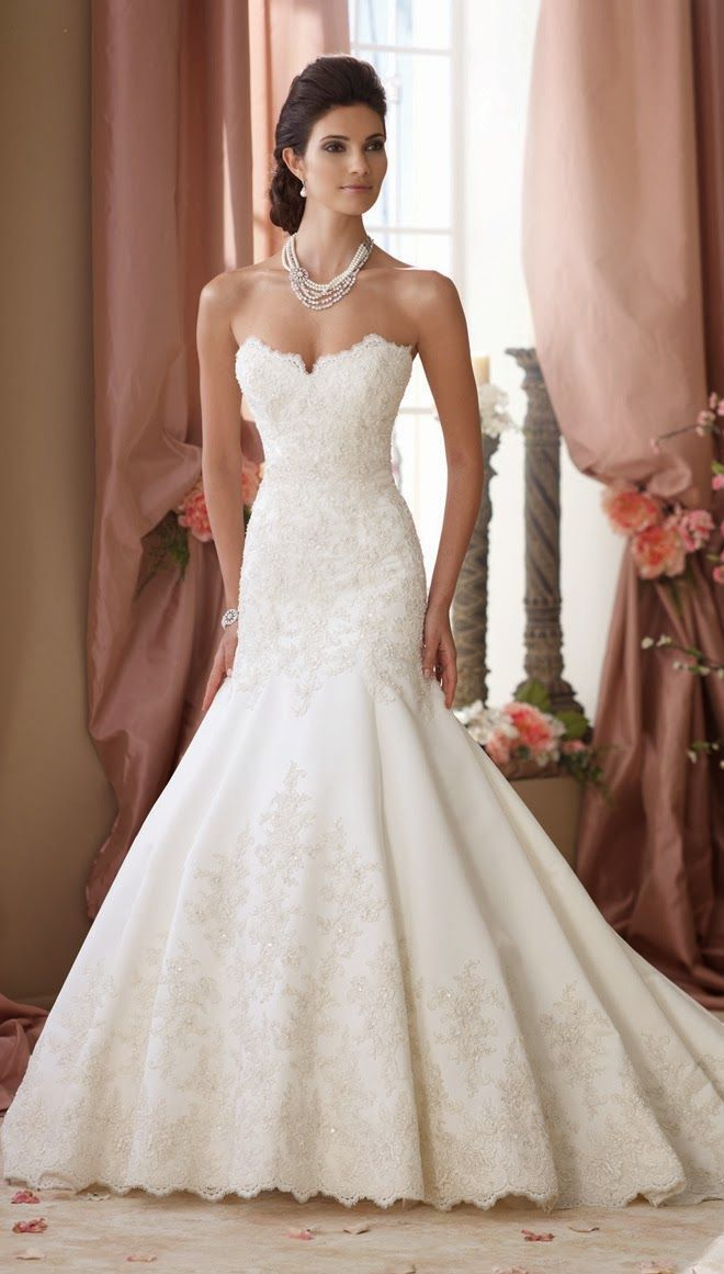 Wedding-Dresses-0151