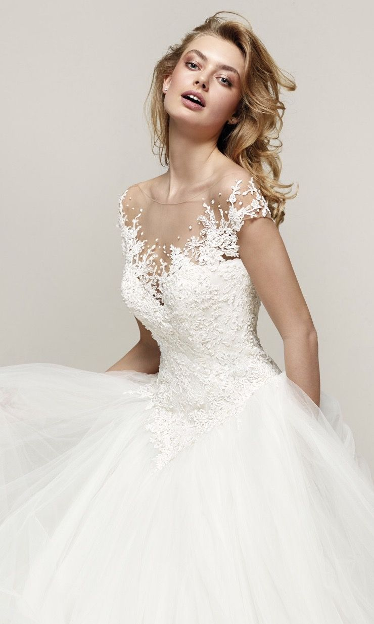 Wedding-Dresses-0685