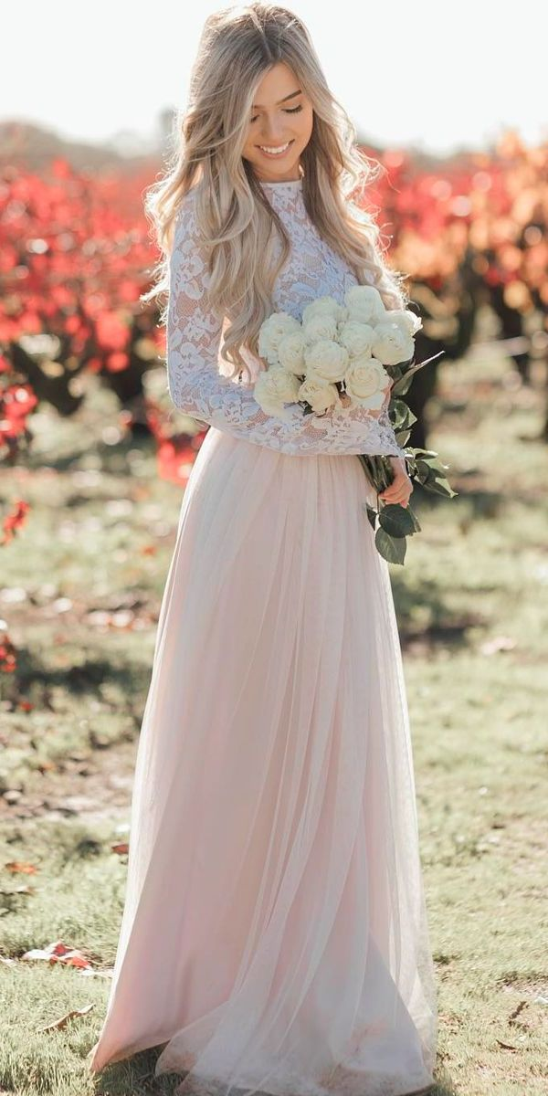 Wedding-Dresses-2113