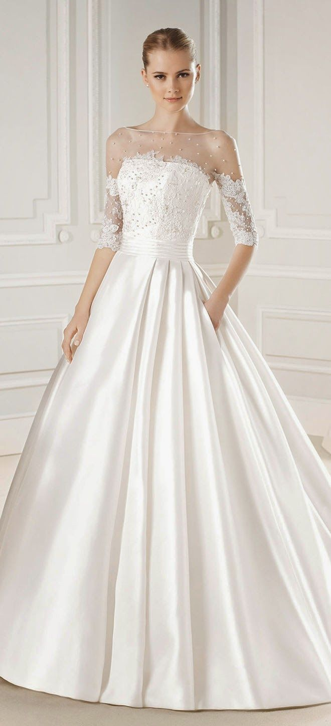 Wedding-Dresses-0650