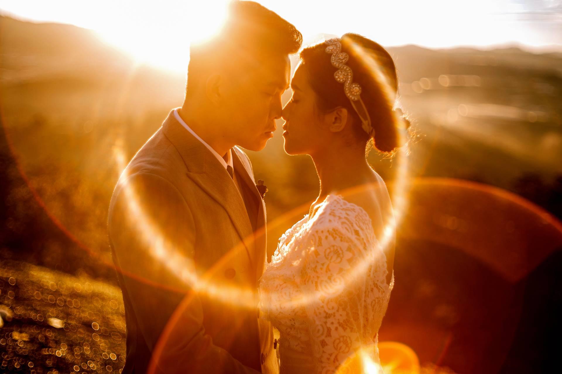 Wedding-Dresses-3938
