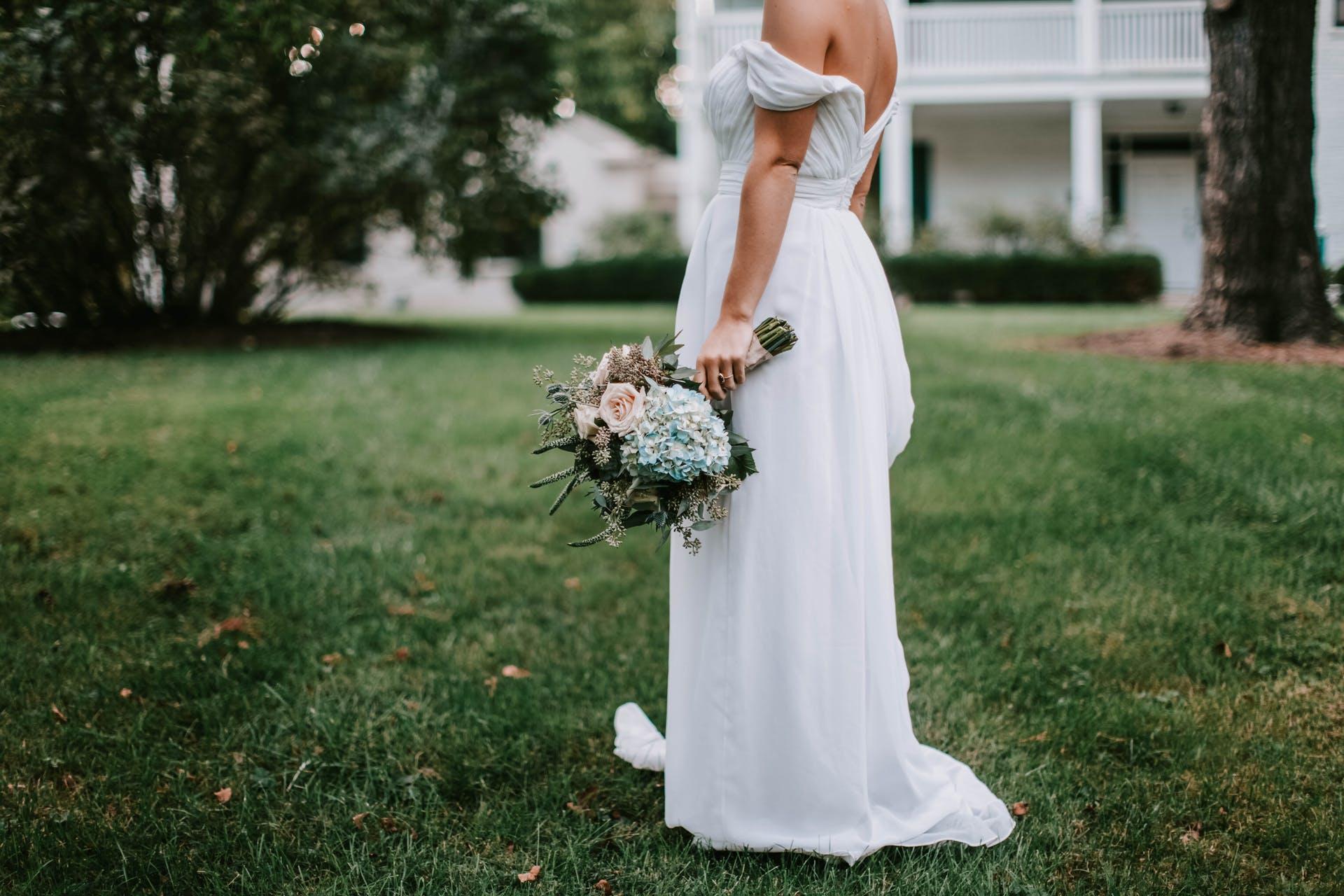 Wedding-Dresses-4051