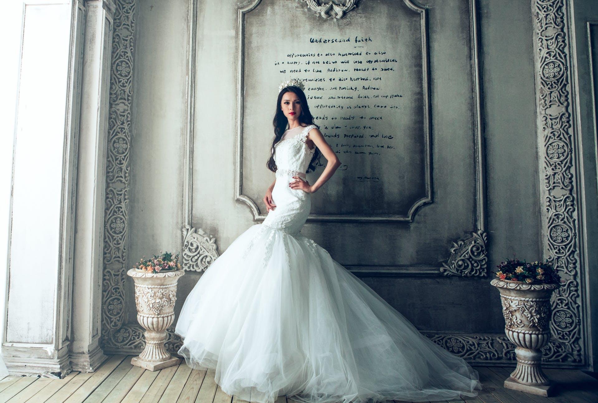 Wedding-Dresses-4115