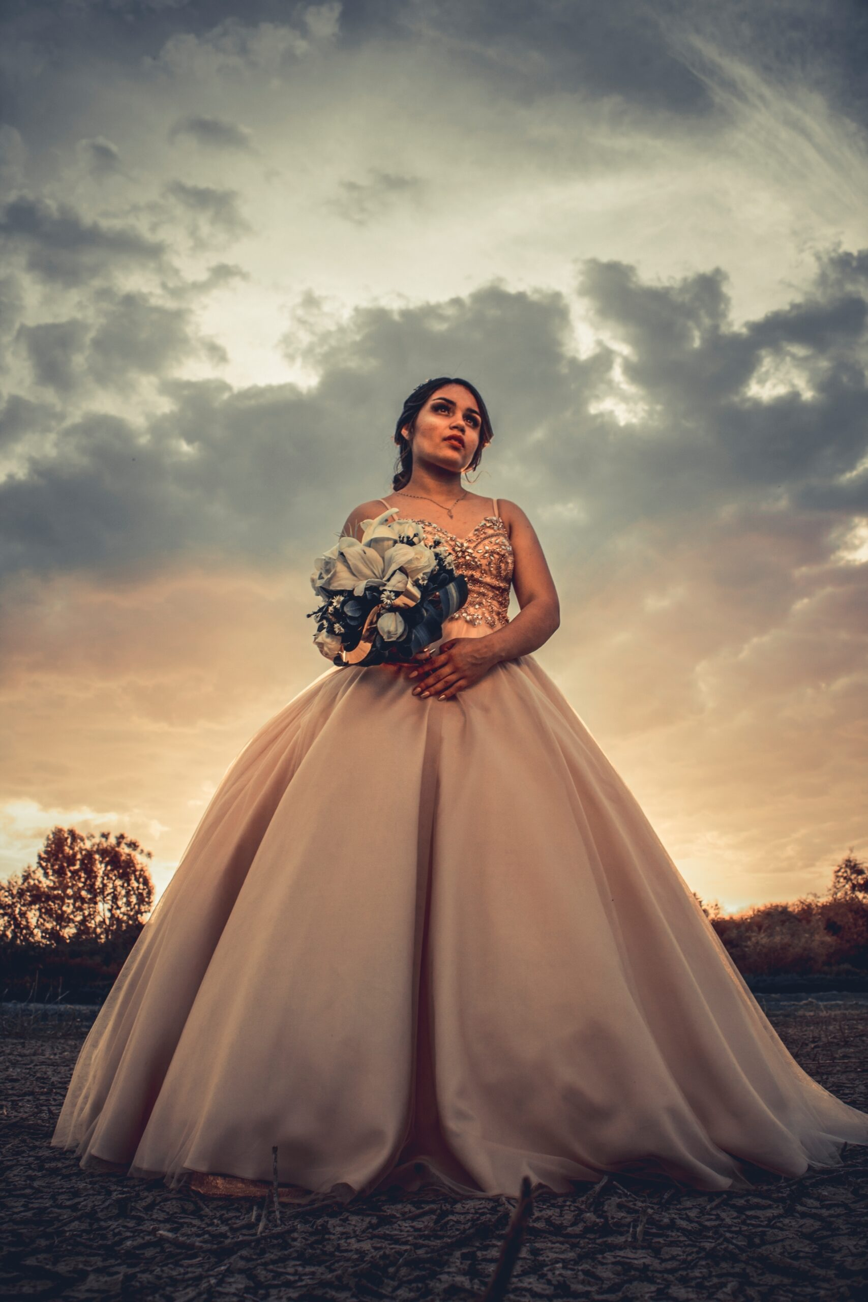 Wedding-Dresses-3832