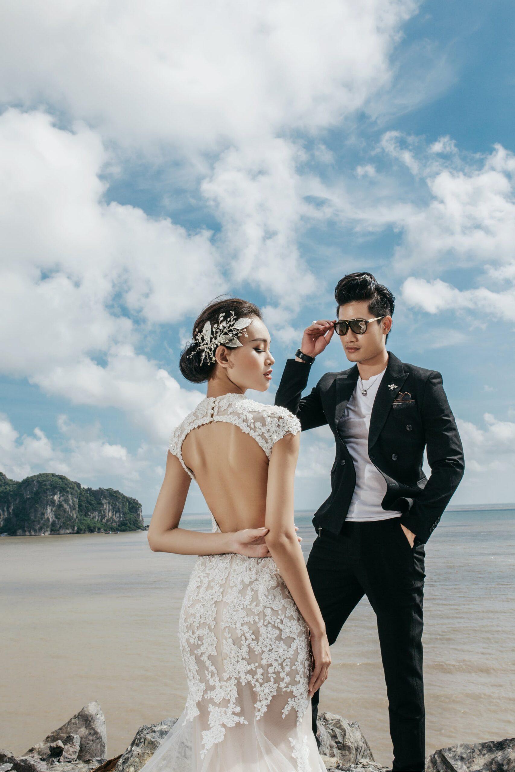 Wedding-Dresses-4181