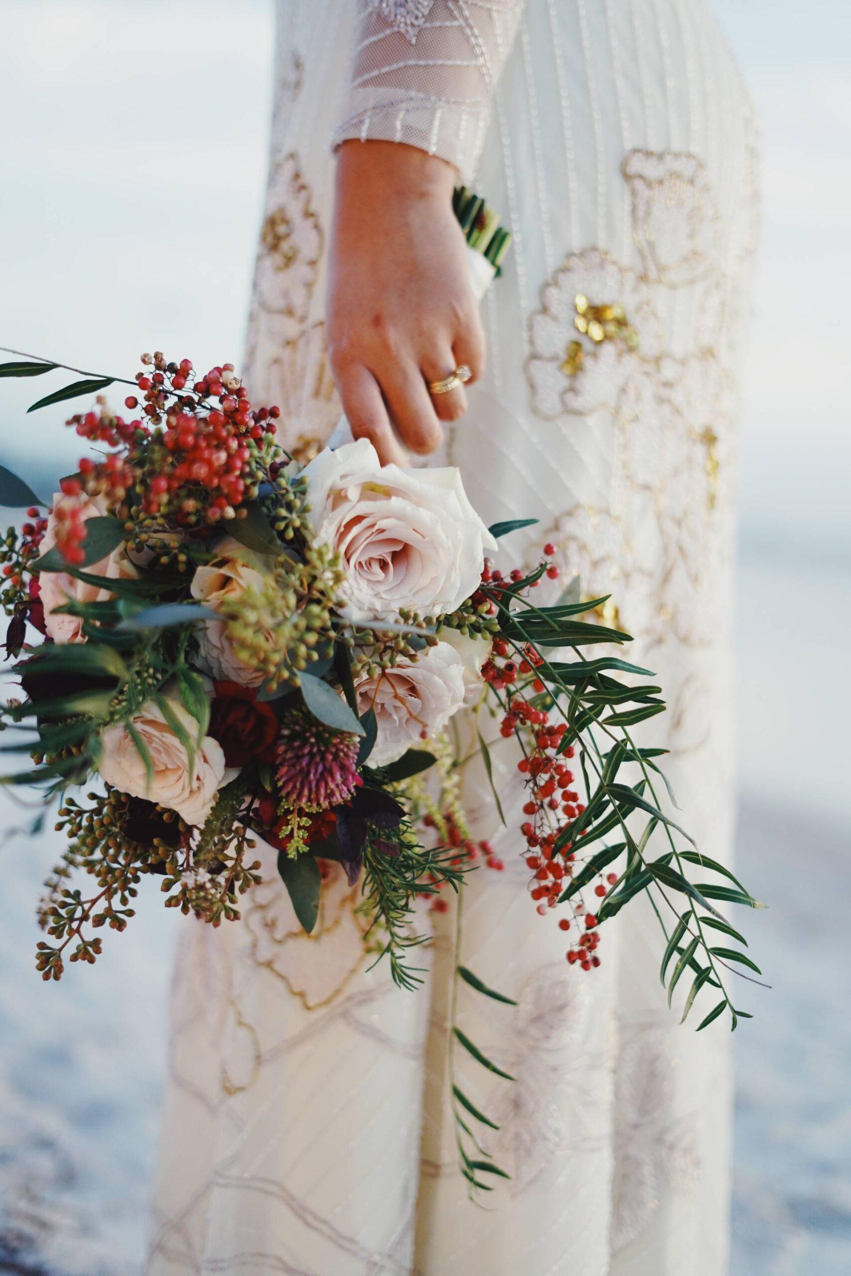 Wedding-Dresses-4183
