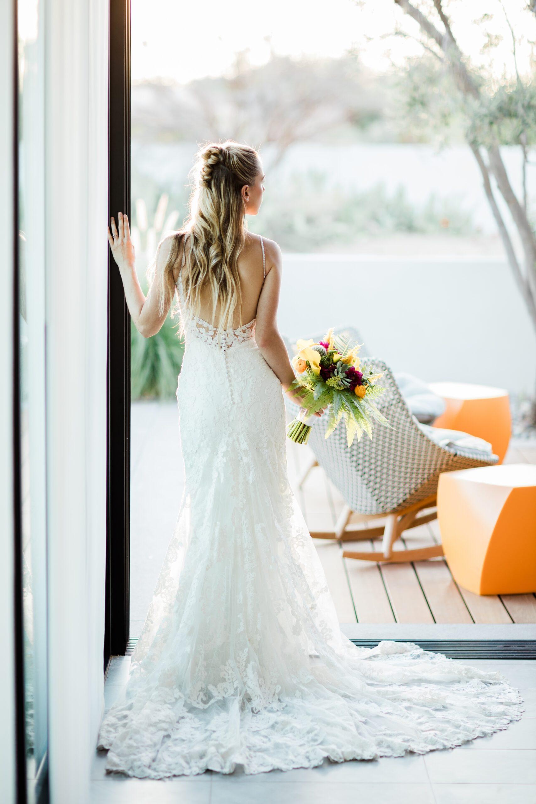 Wedding-Dresses-4502