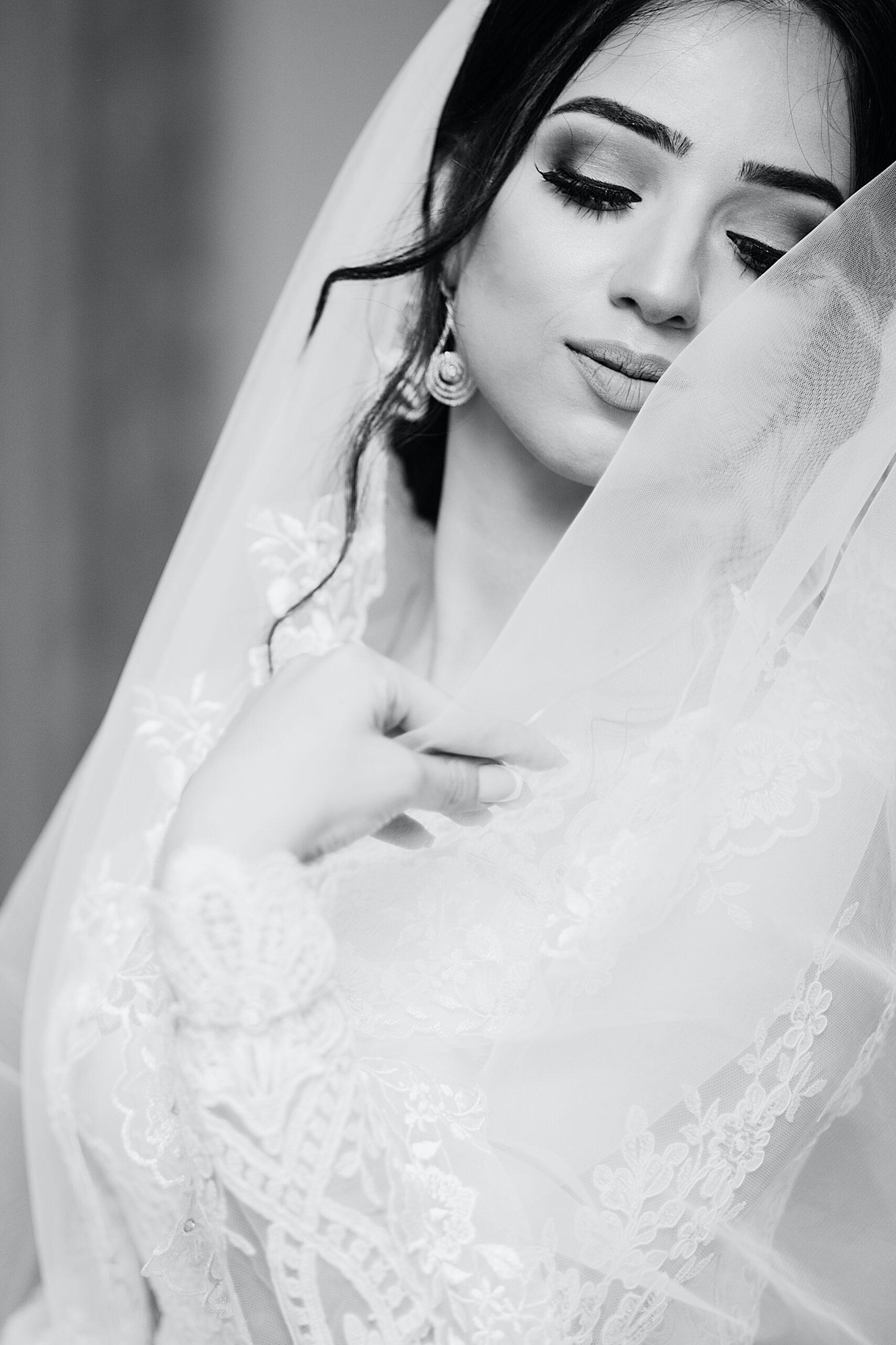 Wedding-Dresses-4524