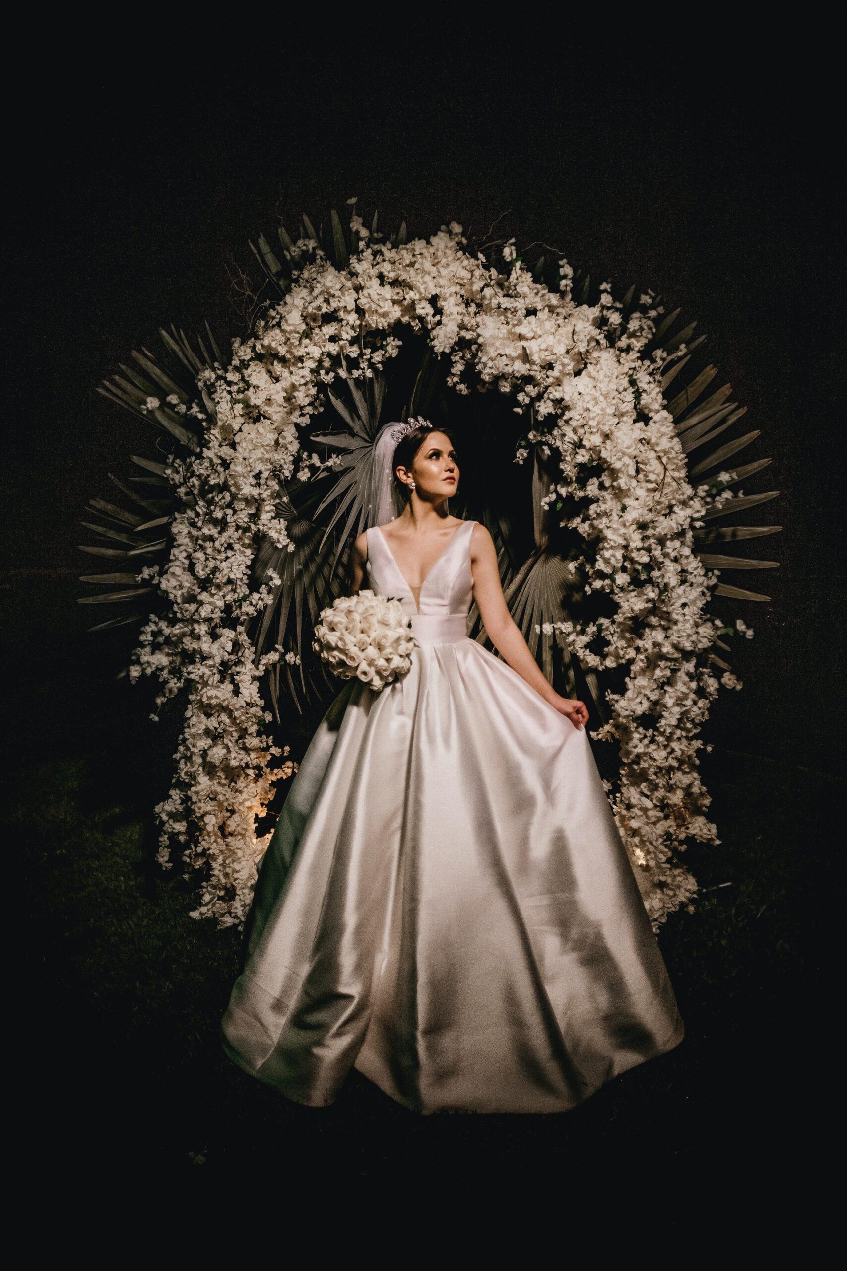 Wedding-Dresses-4578