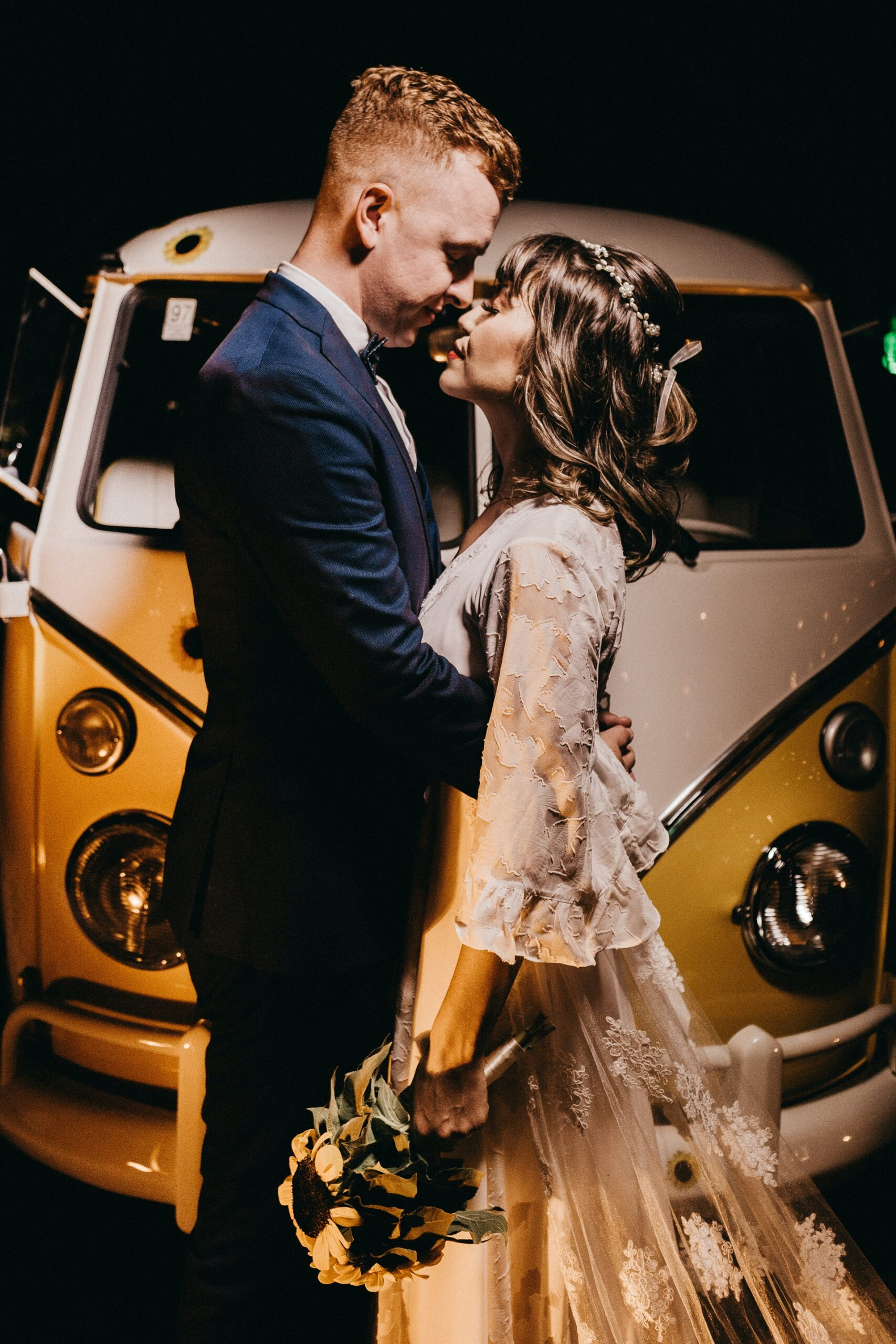 Wedding-Dresses-4621