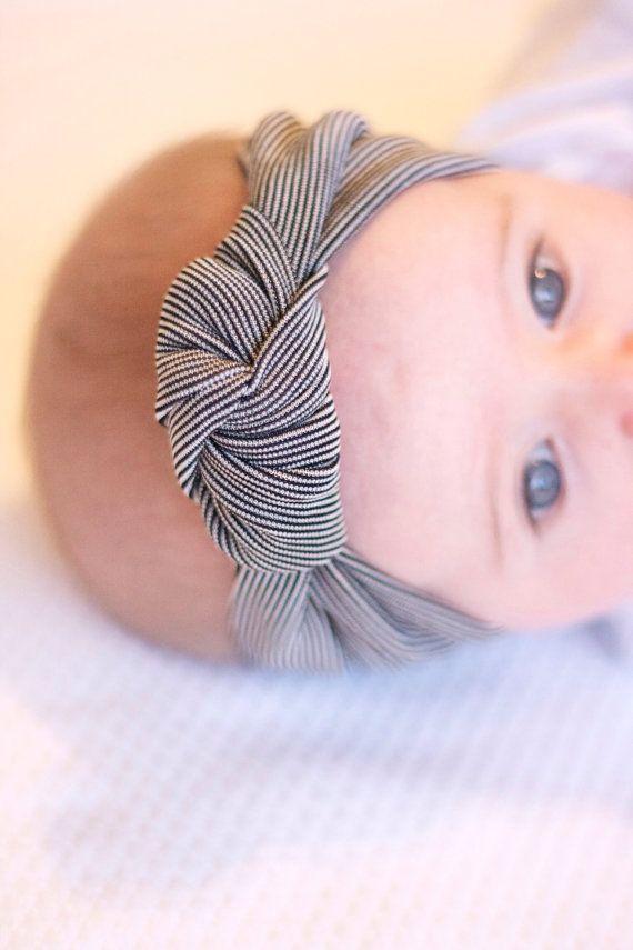 Baby-Buckles-1801
