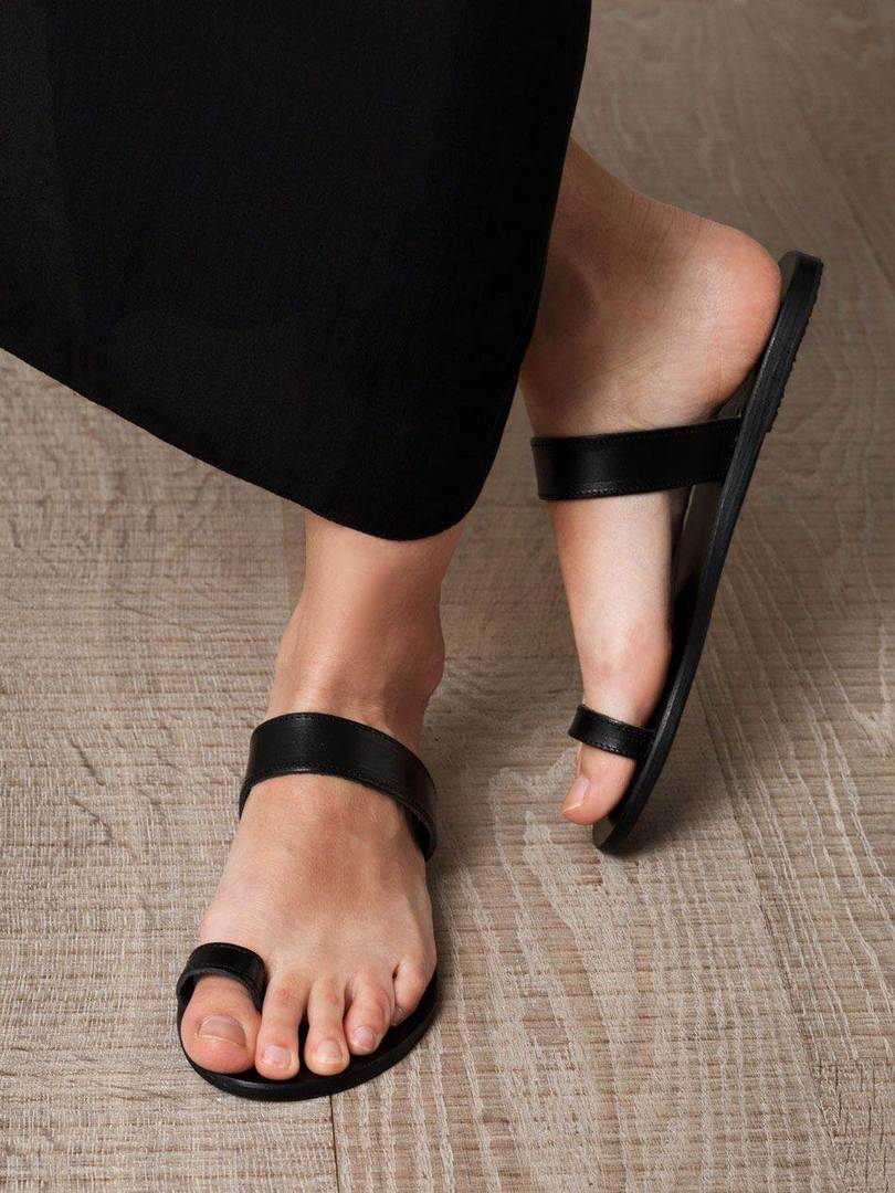 slippers-0270
