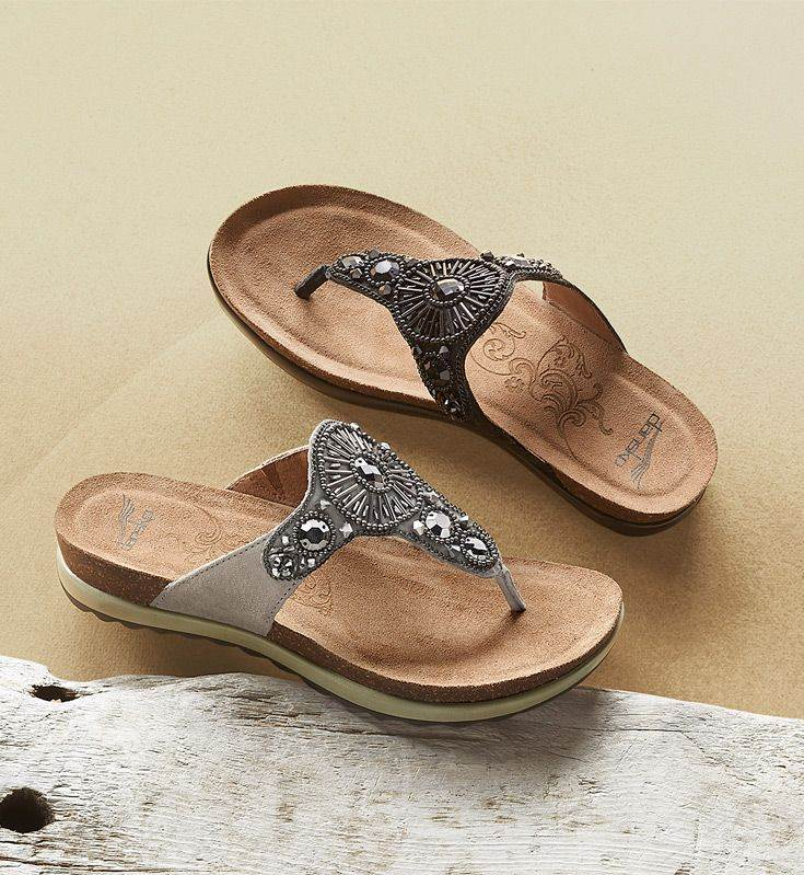 slippers-0136