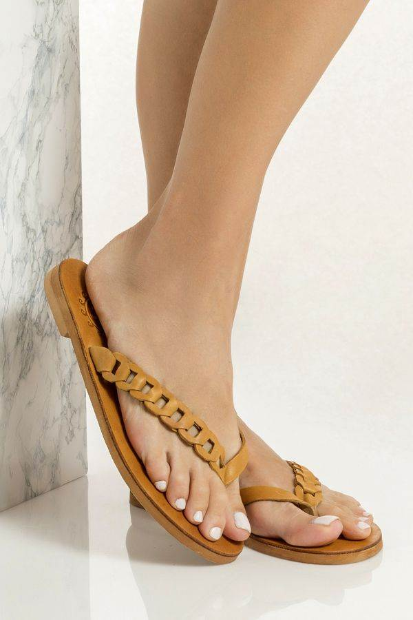 slippers-0770