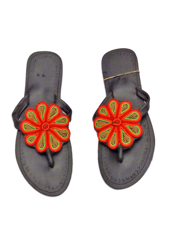 slippers-0143