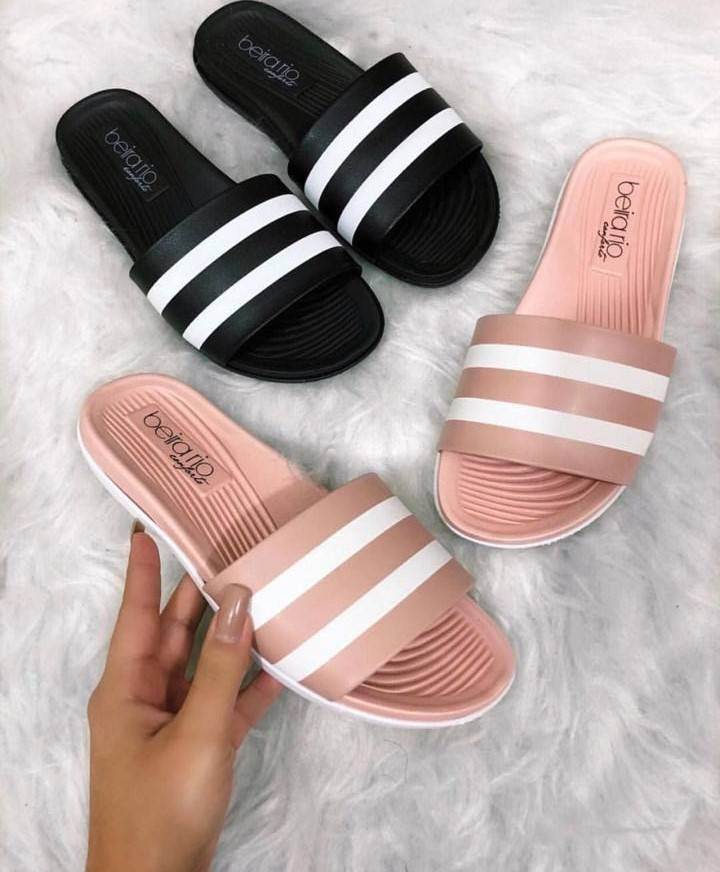 slippers-0605