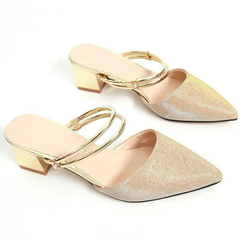 slippers-0681