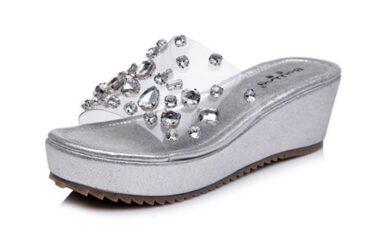 19 Creative Animal Slippers