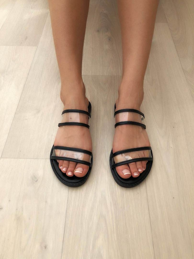 slippers-0114
