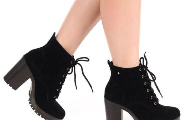 18 Stylish Anime Shoes Drawing Boots Character Design