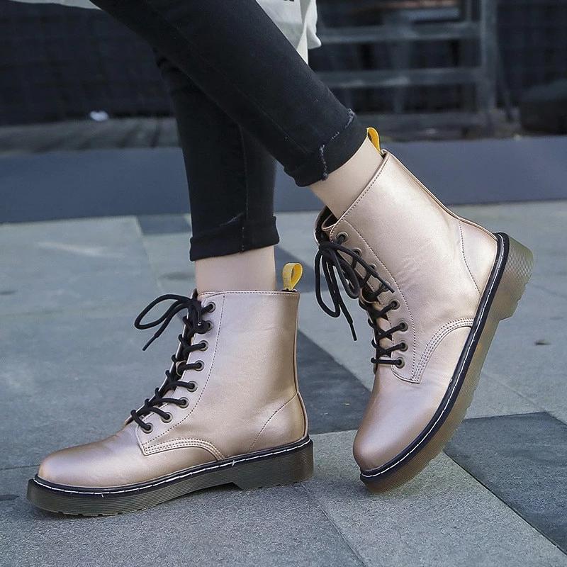 Boots-Shoes-0063