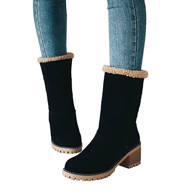 Boots-Shoes-0990
