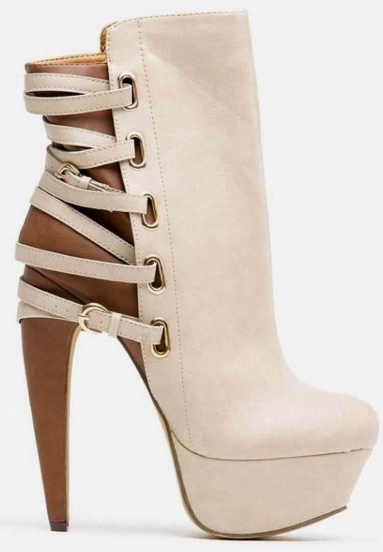 Boots-Shoes-0558