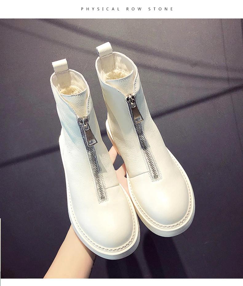 Boots-Shoes-0047