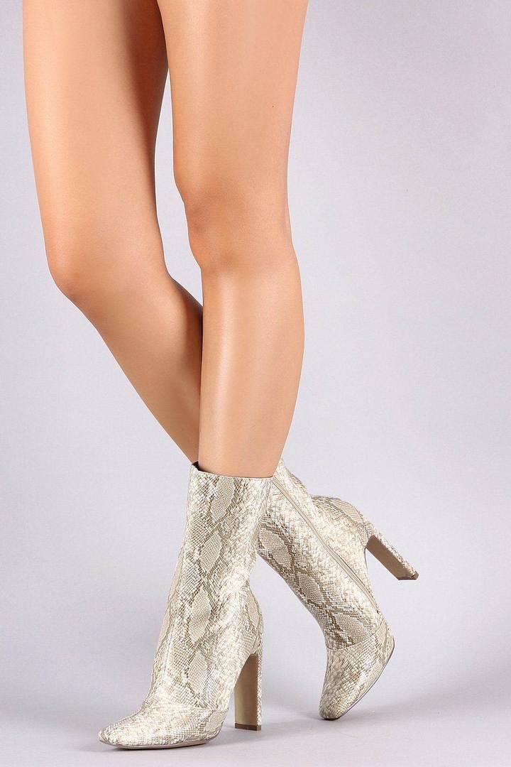 Boots-Shoes-0448
