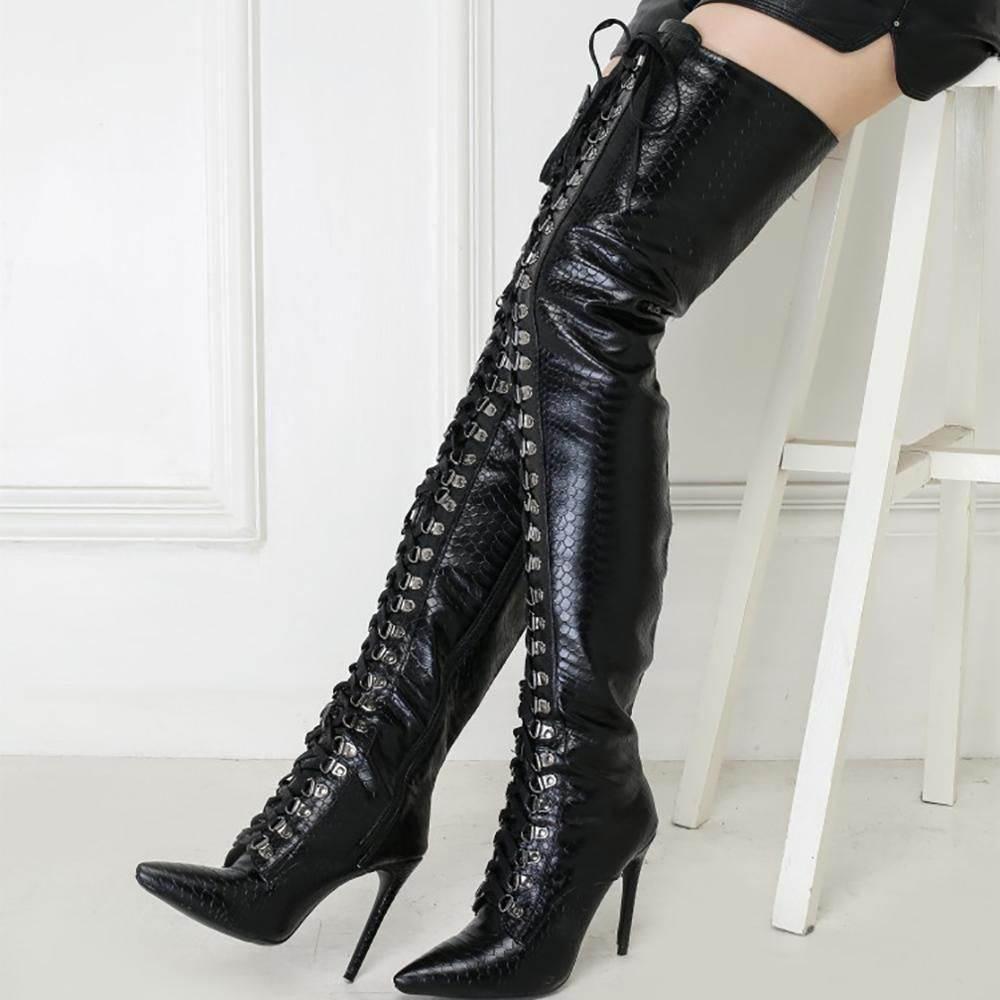 Boots-Shoes-0732