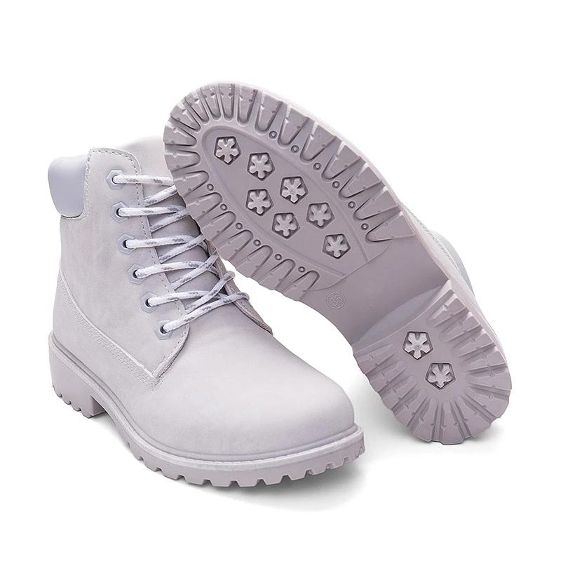 Boots-Shoes-0295
