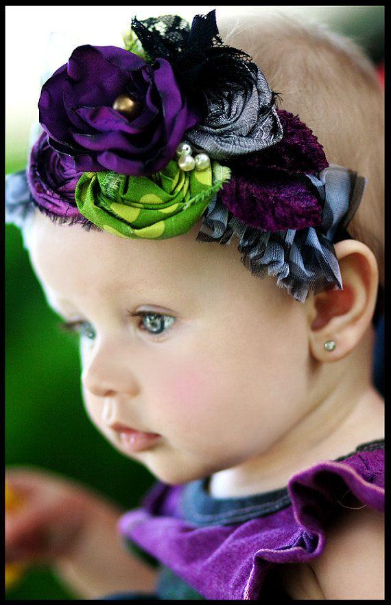 Baby-Buckles-0212